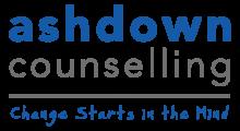 Ashdown Counselling